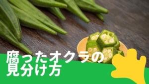 栄養 いかり 豆 【楽天市場】ナッツ専門店の 大粒